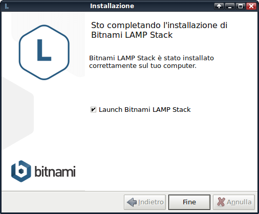 Btn termine install.png